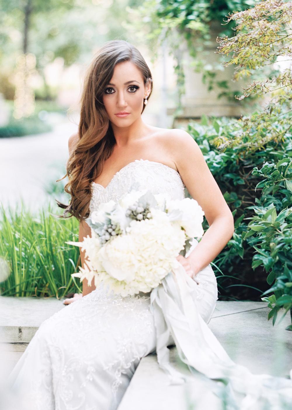 Rachel Russell's Bridals-147.jpg