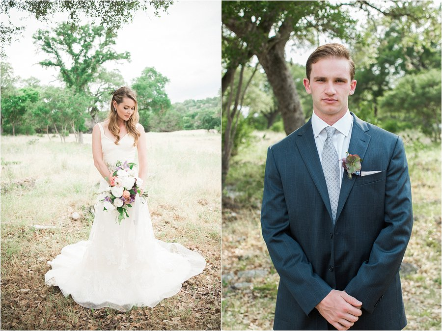 Hill Country Ranch celebration by Dallas destination wedding photographer Tracy Enoch