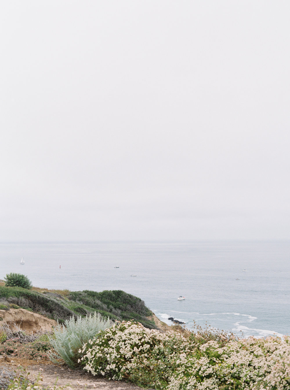 Ritz Carlton Laguna Niguel, California wedding by Dallas destination wedding photographer Tracy Enoch