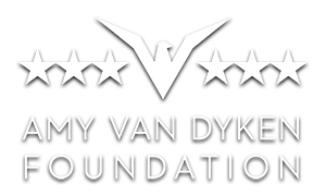 Amy Van Dyken Foundation