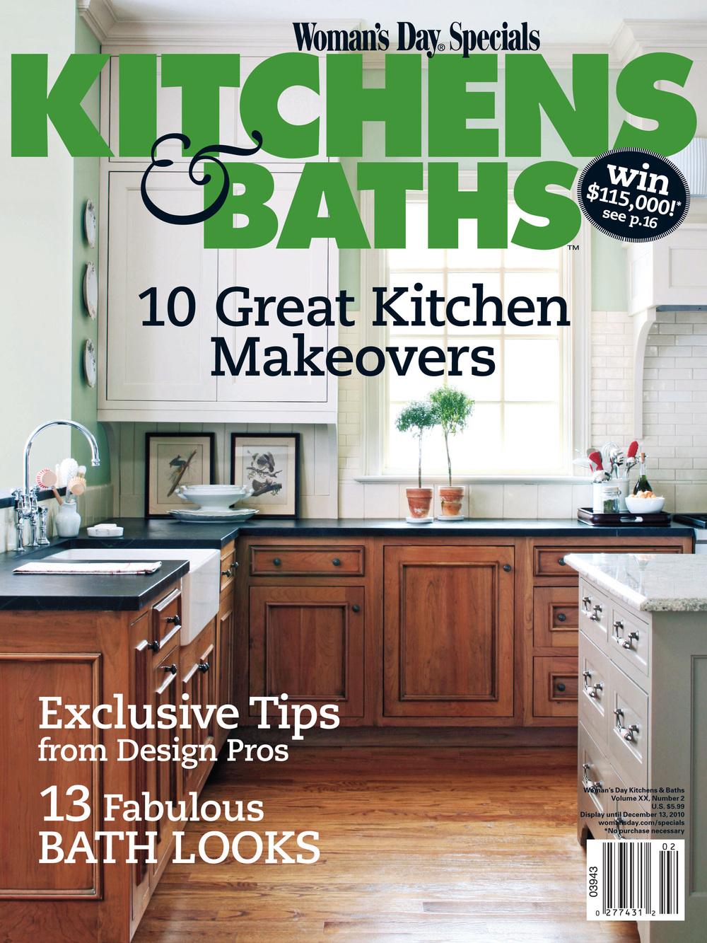 Kitchen And Bath Magazine kitchen and bath magazine ~ picgit