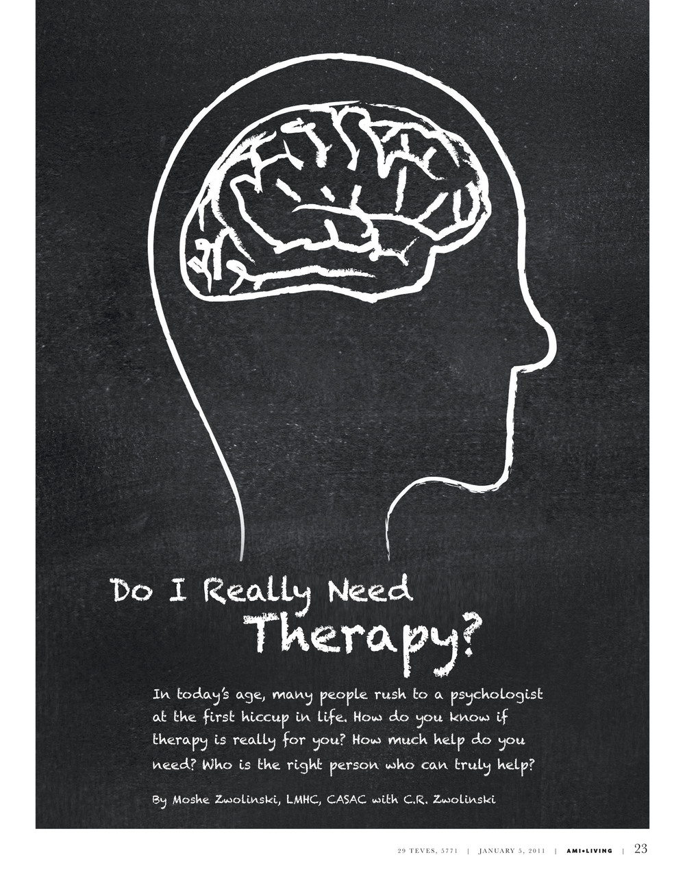 Liv005.therapist.jpg