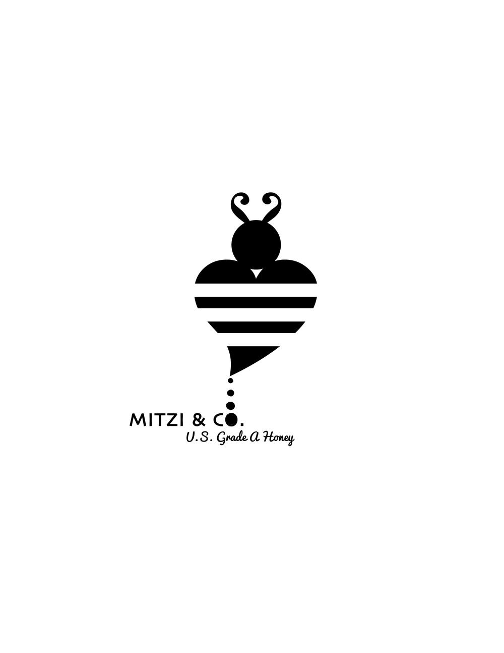 logo.honey.jpg