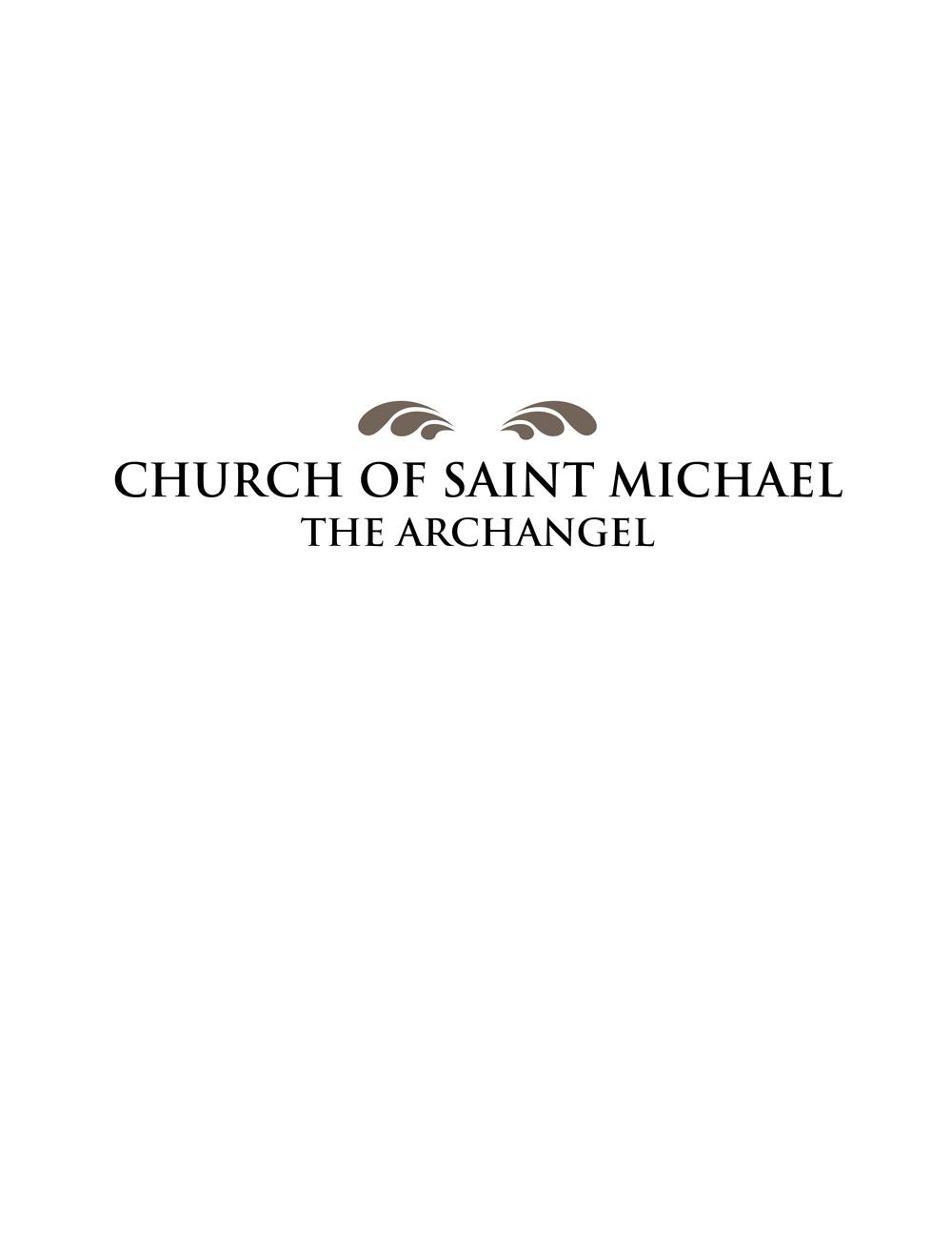logo.stmichael.jpg