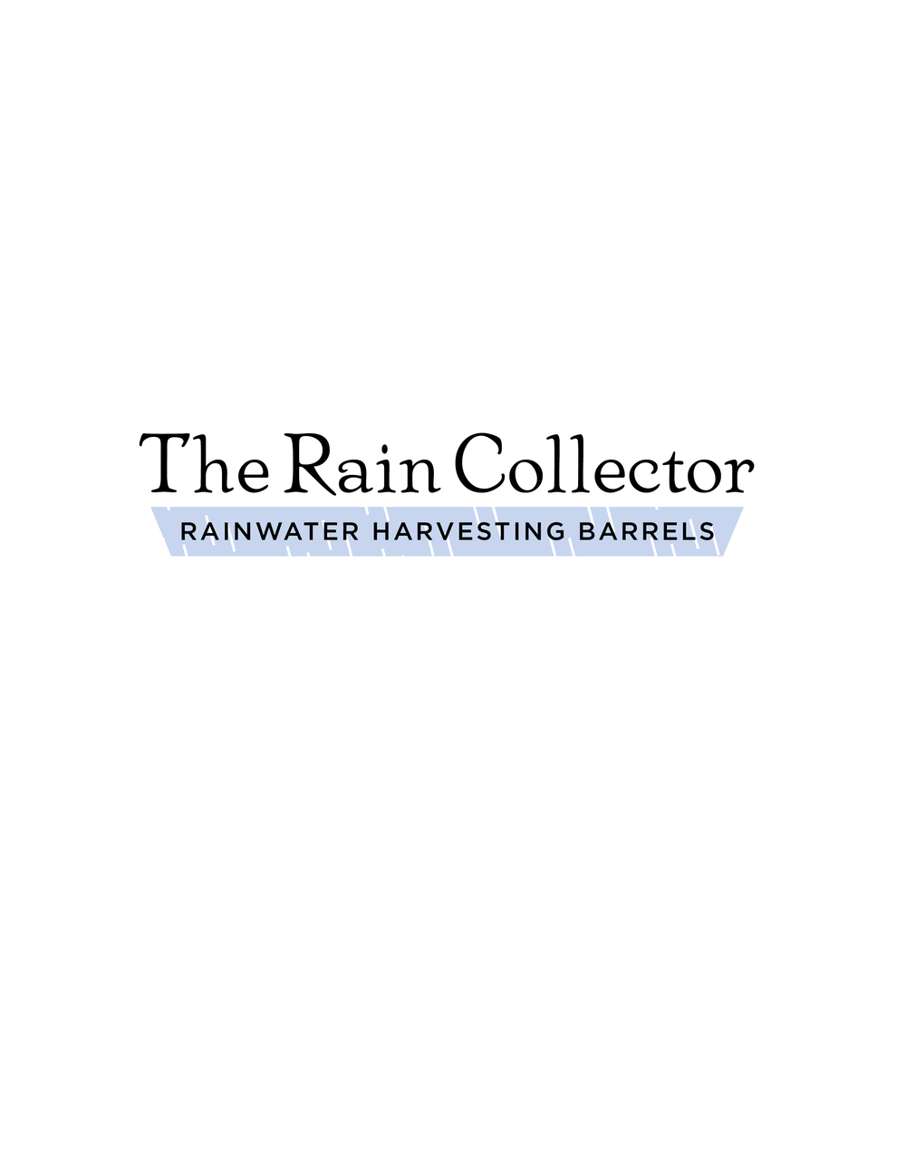 rainwater.logo.jpg