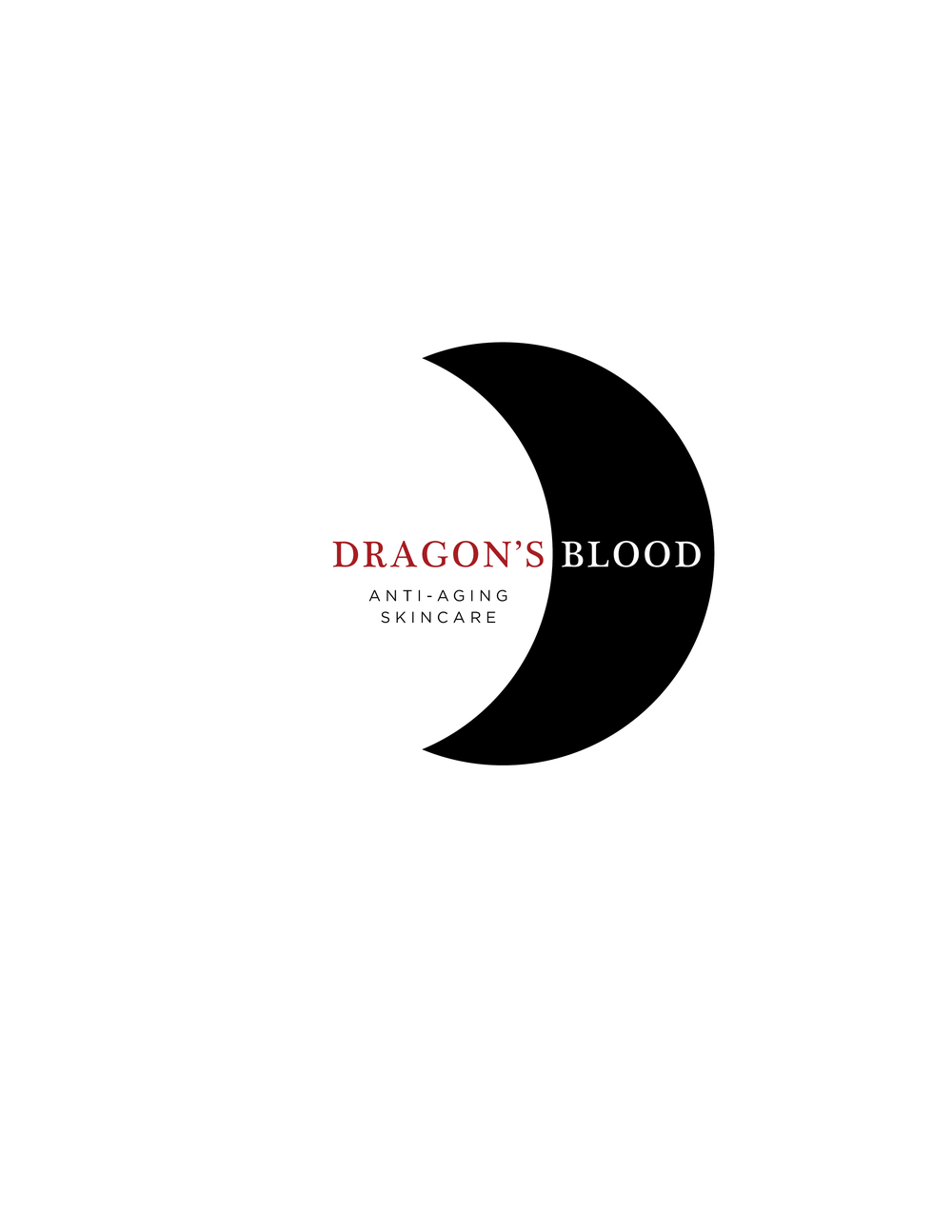 logo.dragonsbld.jpg