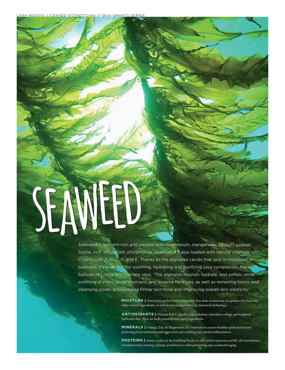 skinsmarts.seaweed.select.jpg