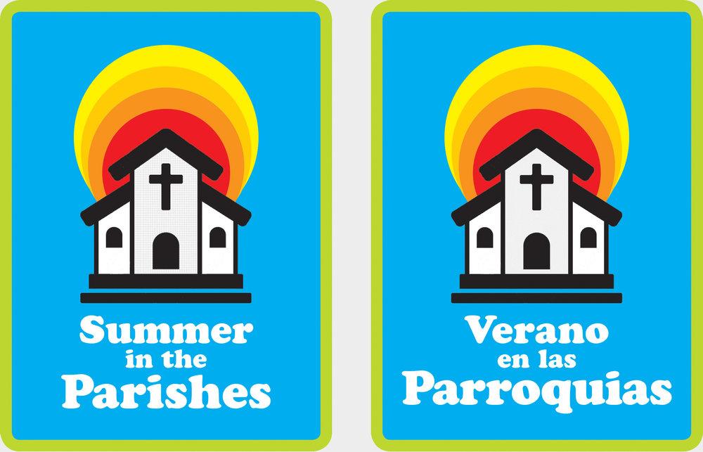 summer.parish.blue.grey.jpg
