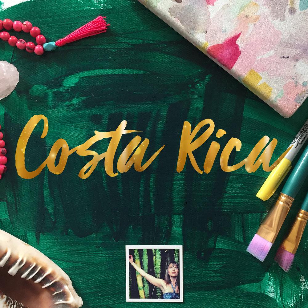 costa-rica-2018-web.jpg
