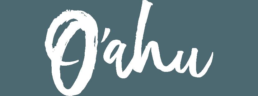 WLHI18-Logo-TTW-web.png