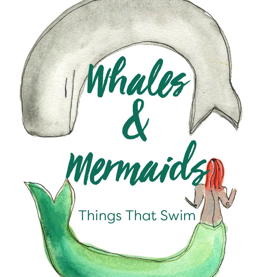 whales-mermaids-Leaps-2019-v2.jpg