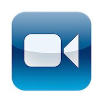 facetime-hd-logo.jpg