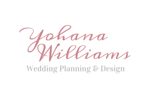 Yohana Williams Weddings - West Virginia - Logo.jpg