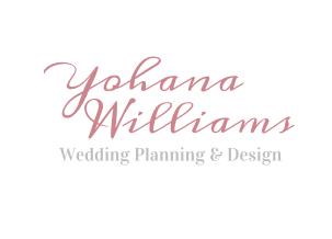 Yohana Williams Weddings - West Virginia - Logo.jpg