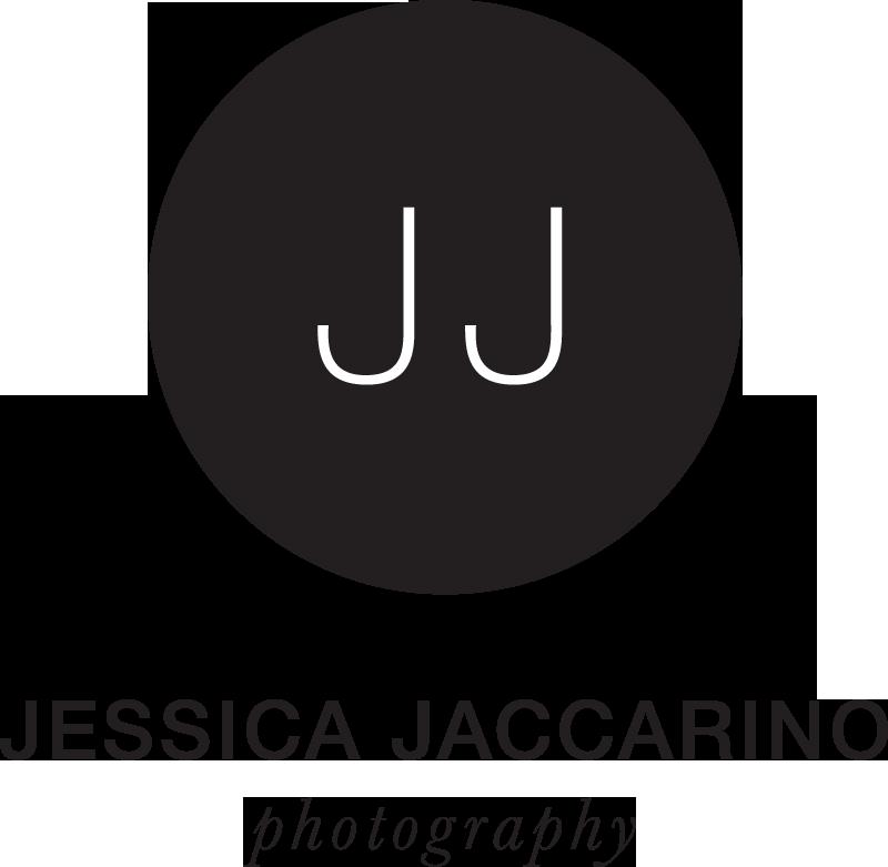 jj_photography_logo_blk.png