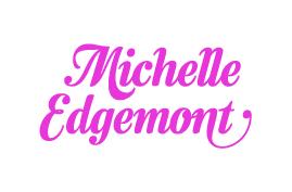 Michelle Edgemont.jpg
