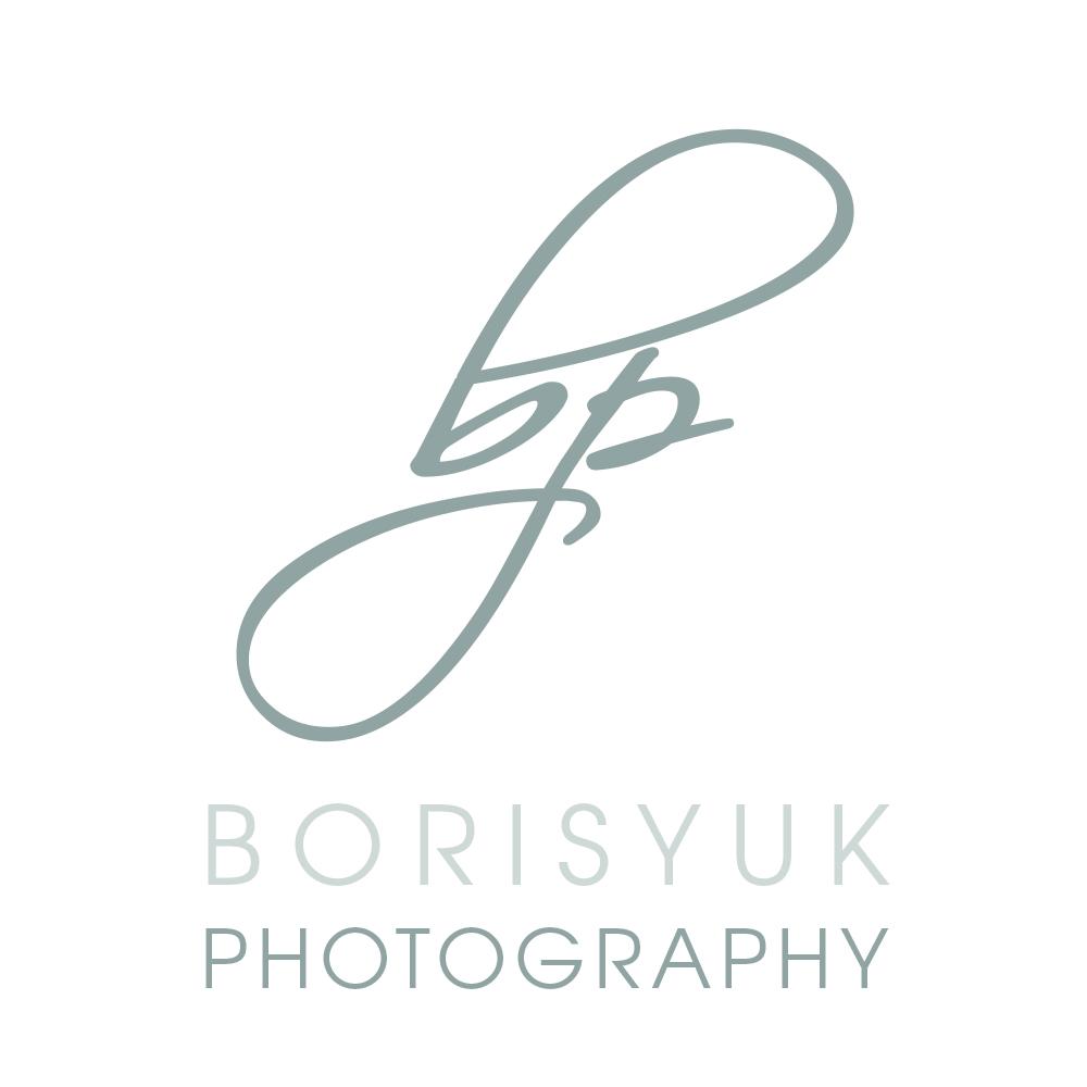 borisyuk-photography-logo4.2.jpg