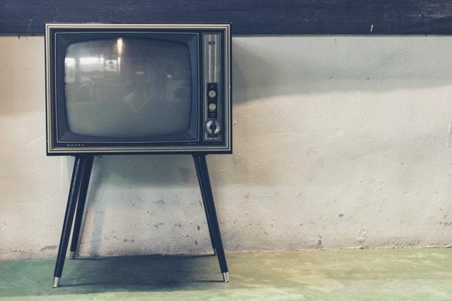 TubeTV.jpeg