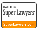 John Willardson NC Super Lawyer