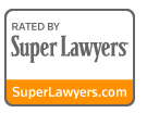 John Willardson Wilkesboro NC Super Lawyer