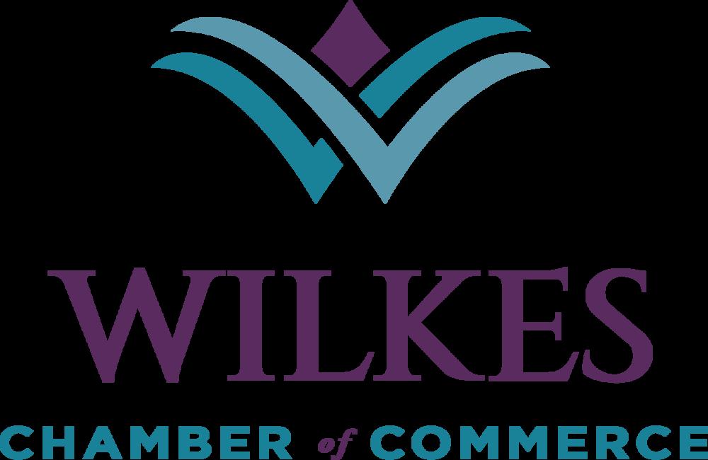 WCC_logo_rgb.png