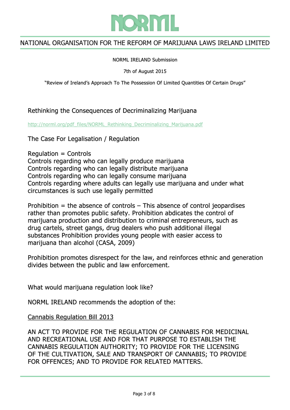 NORML Ireland Submission Page 3 of 8.png