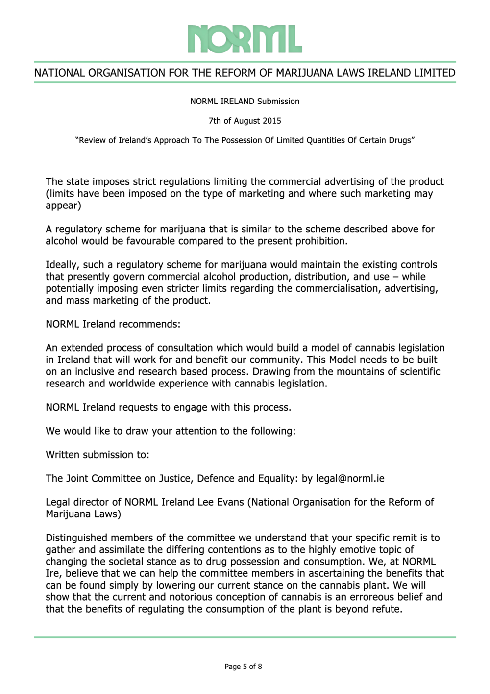 NORML Ireland Submission Page 5 of 8.png