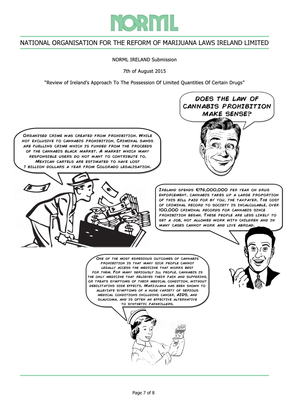 NORML Ireland Submission Page 7 of 8.png