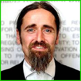 Luke Ming Flanagan   Luke 'Ming' Flanagan is an Irish independent politician and Member of the European Parliament (MEP) for the Midlands–North-West constituency. He is Ireland's most renowned cannabis activist and has brought forward the Cannabis Regulation Bill 2013.