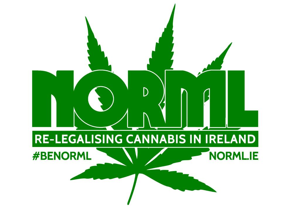 hoodie_Logo.png
