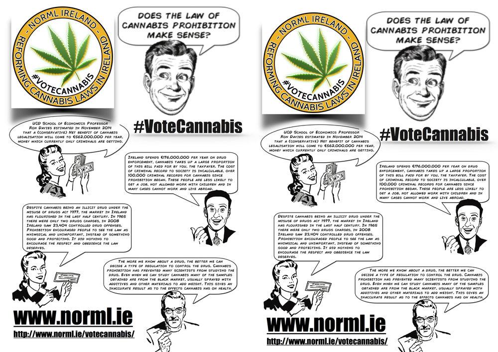 Norml Ireland #votecannabis flyer A4 2018 P1:2.jpg
