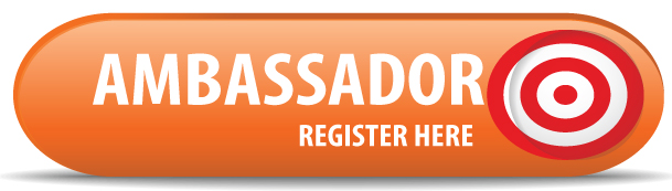 Ambassador-register-here.jpg