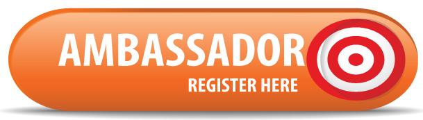 Ambassador-register-here.jpg