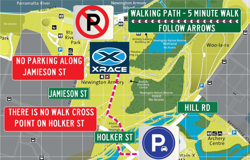 Where-NOT-to-park.jpg