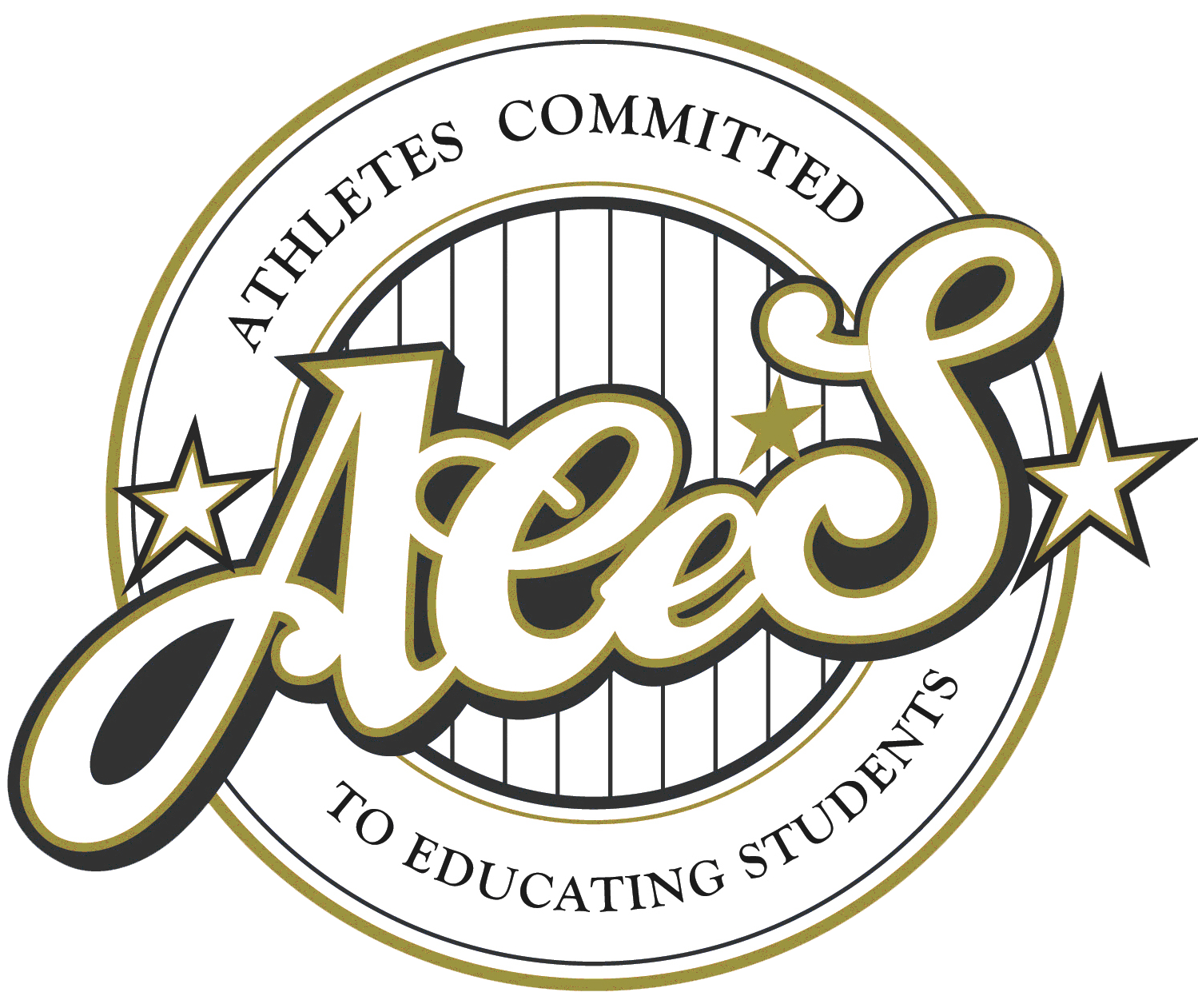 ACES Annual Fund