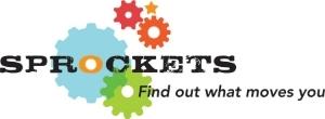 StPaul.Sprockets.Logo_.jpg