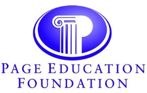 gt-the-page-education-foundation-logo.jpg