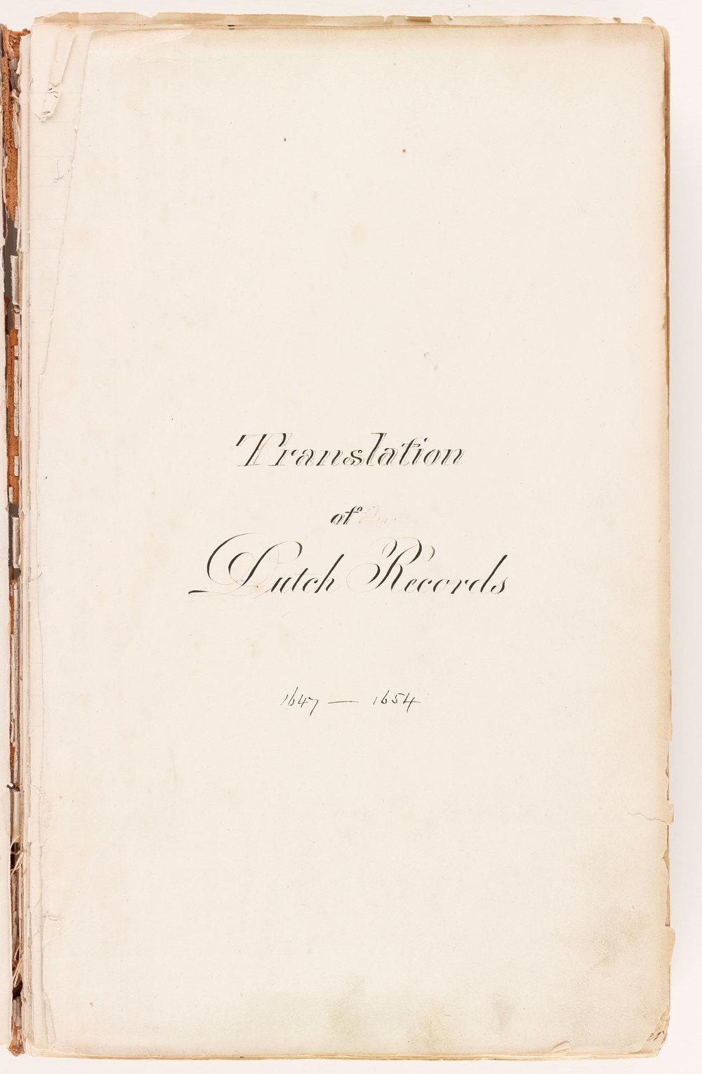 trans_book_00vi.jpg