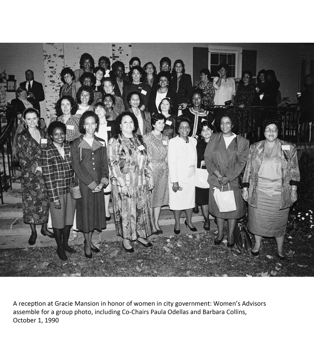 women advisors gracie mansion.jpg