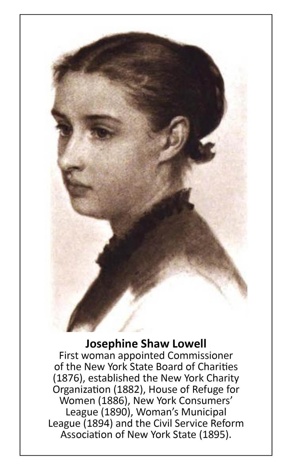 gmss10_Josephine Shaw Lowell.jpg