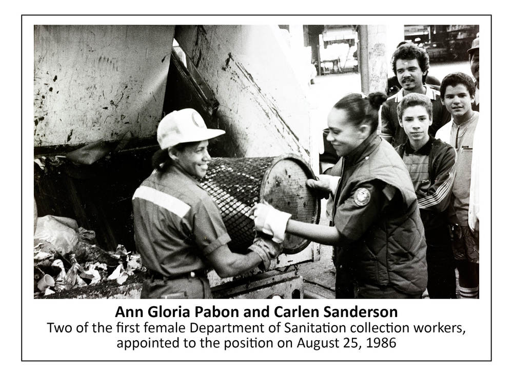gmss15_Ann Pabon and Carlen Sanderson.jpg