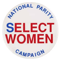 select women button_web.jpg