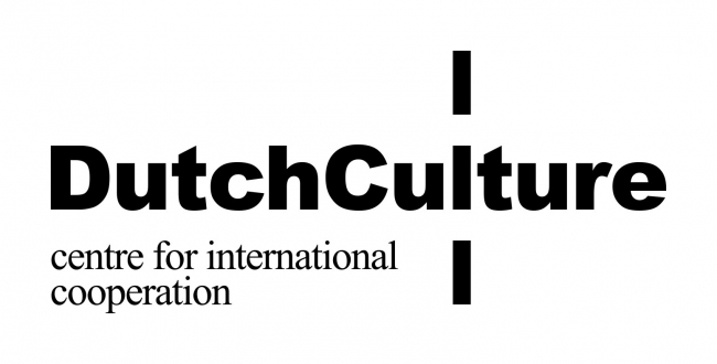 logo_dutchculture_web.jpg