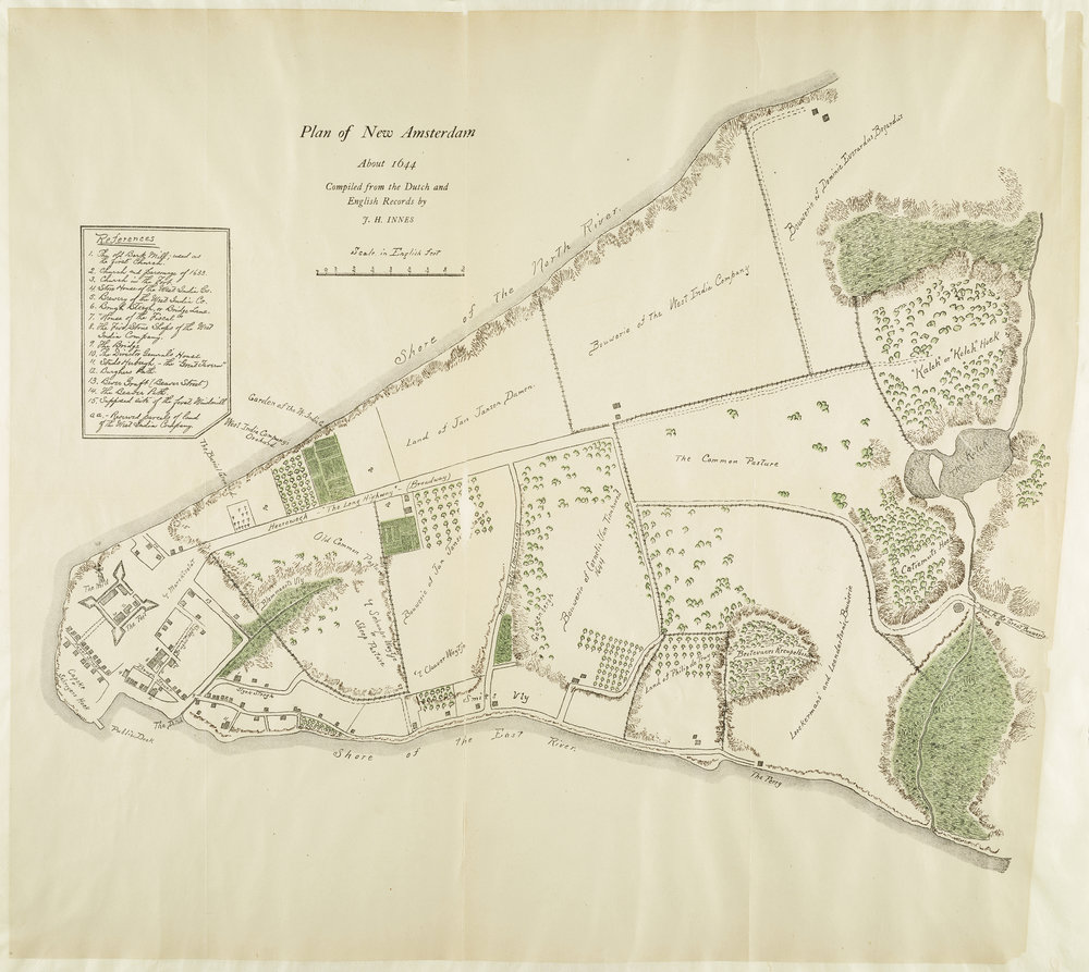newamsterdam1644plan.jpg