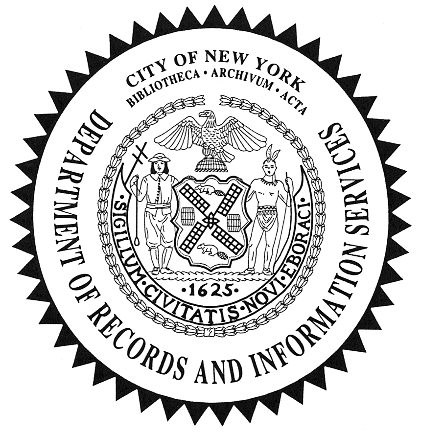 New York Divorce Records: NYC Department Of Records & Information Services