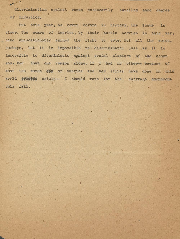 0006_iv_49_489_suffrageeditorial_undated_2.jpg