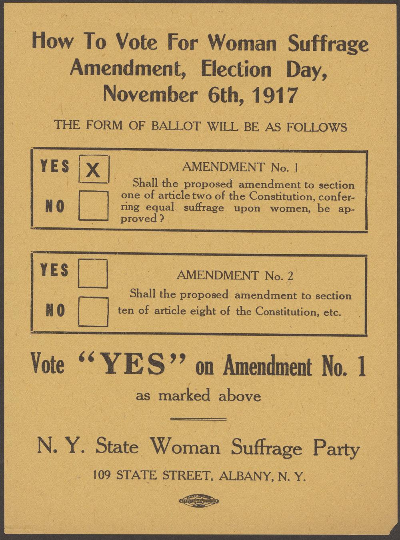 suffrage_ballot.jpg