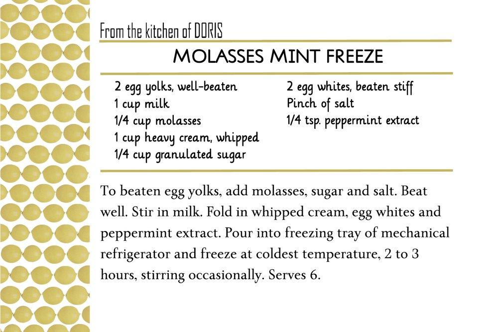 Molasses Mint Freeze.jpg