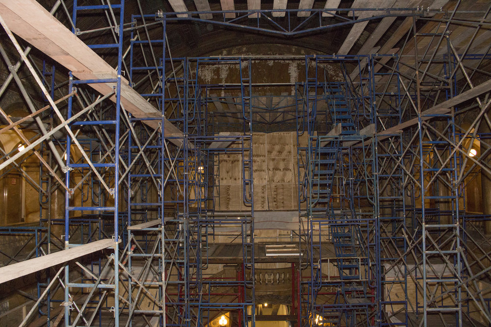 rotunda during repairs.jpg