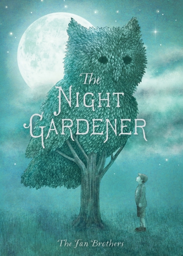 Front Cover 060415 - Night Gardener.jpg